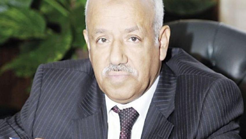 وزير العدل ينفي تقديمه استقالته