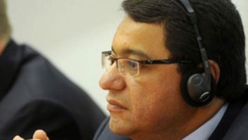 الوسط: الإعلام بطل صناعة الكراهية في مصر