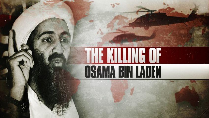 صحفي أمريكي: رواية مقتل بن لادن كاذبة