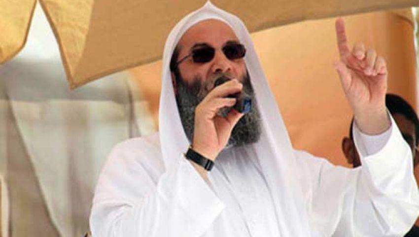 بالفيديو.. حسان يطالب بمحاسبة من تورط في قتل المصريين