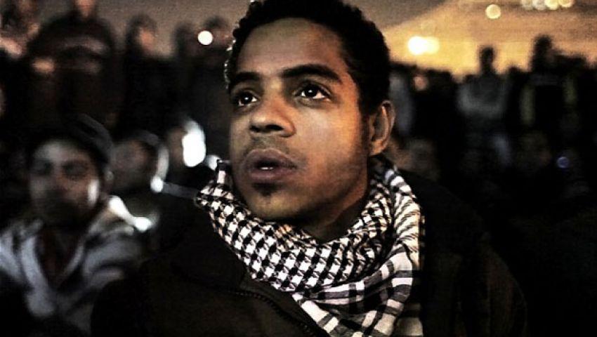 الميدان.. فيلم وثائقي يستكشف مصر الثورة