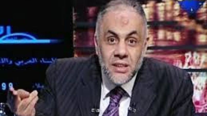 لليوم الثاني..استمرار إغلاق 4 قنوات مؤيدة لمرسي