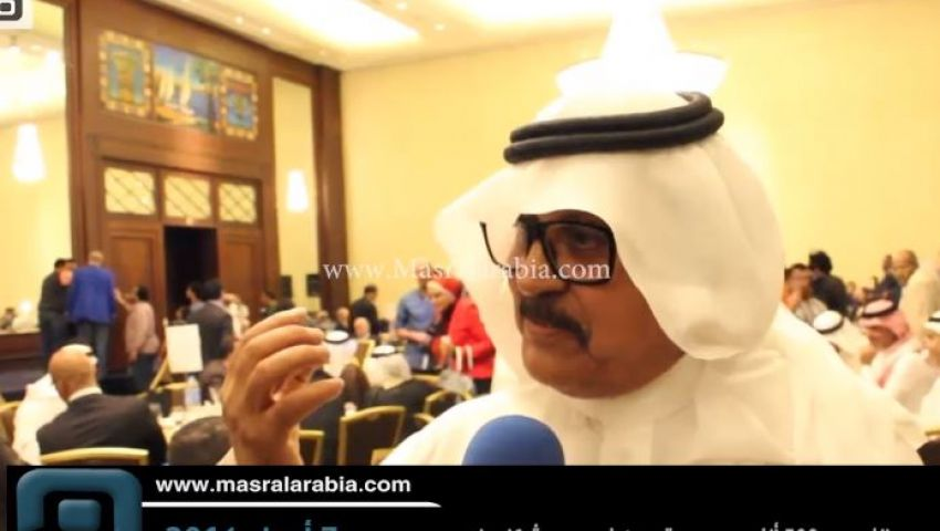 مستثمر سعودي: نفضل العمل في مصر لهذه الأسباب