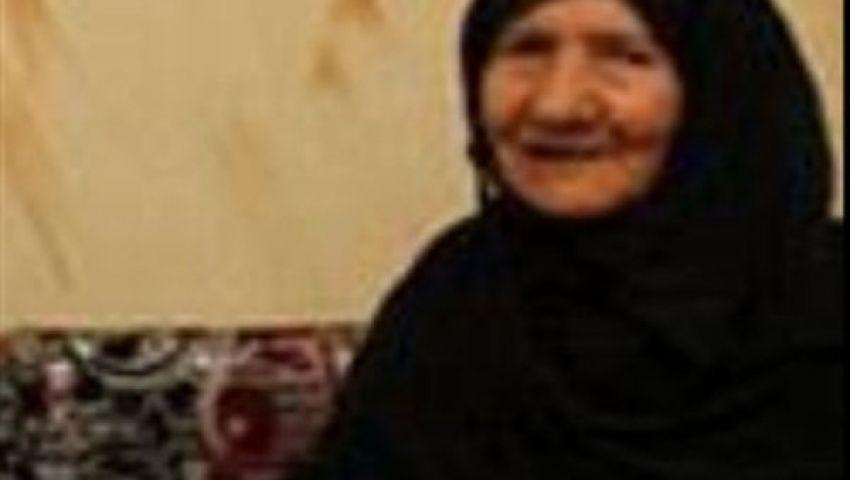 معتمرة تعود لأهلها بعد خبردفنها في مكة