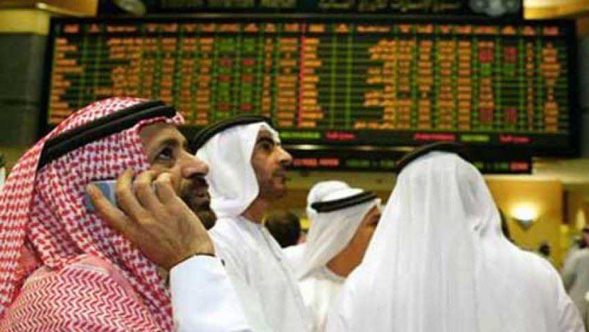 الحكومة السعودية تنفي مسئوليتها عن خسائر البورصة المتلاحقة
