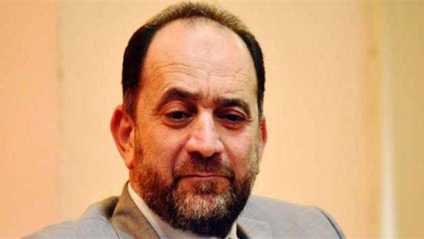 المصري: إقامة الدوري في نهار رمضان صعب