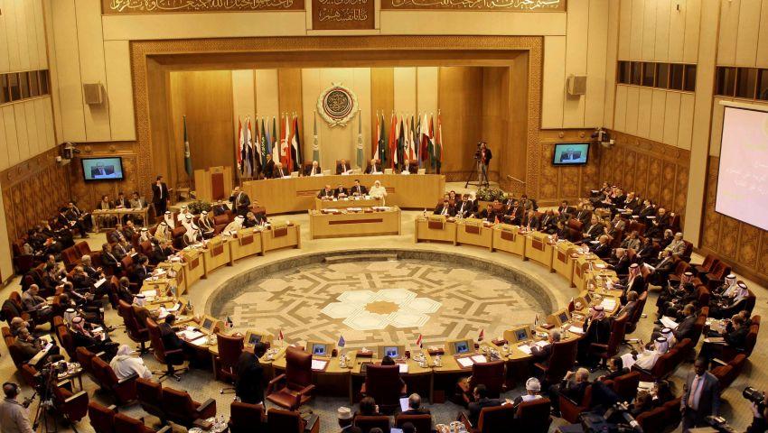 لجنة وزارية عربية تطالب بتحريك الموقف الدولي لدعم فلسطين