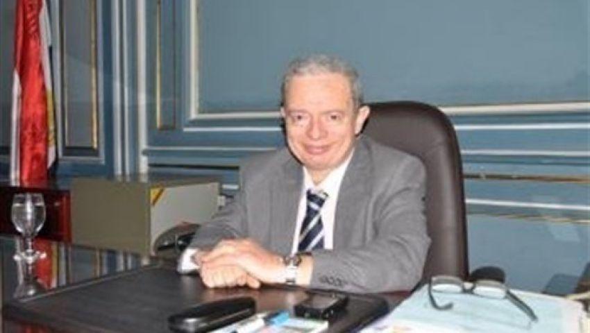 رئيس جامعة عين شمس: لا صحة ﻹلغاء العمل السياسي