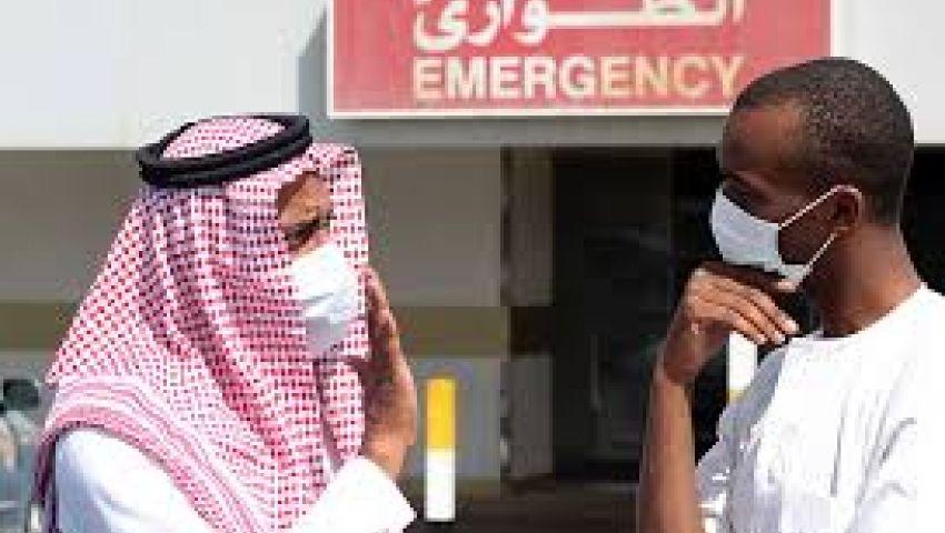 الصحة السعودية تعلن عزل فيروس كورونا من عينات الخفافيش