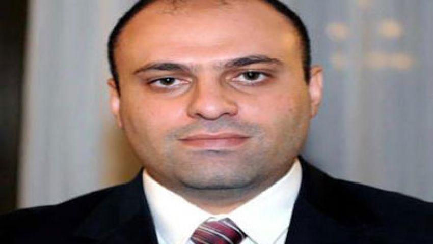وزير الاستثمار المستقيل: فلول مبارك أعاقوا تقدم حكومة قنديل