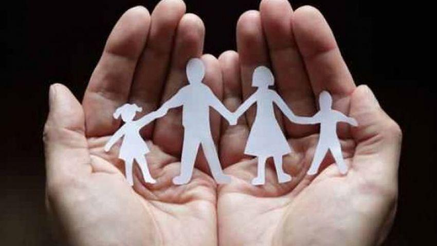 كيف نربي أبناءنا؟