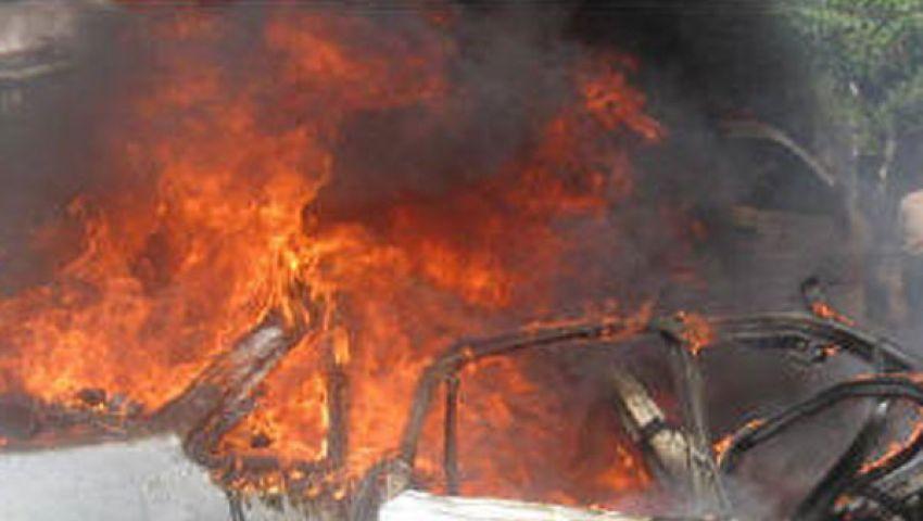 مصدر عسكري: تفجير الإسماعيلية يفتح باب التفاوض مع المسلحين