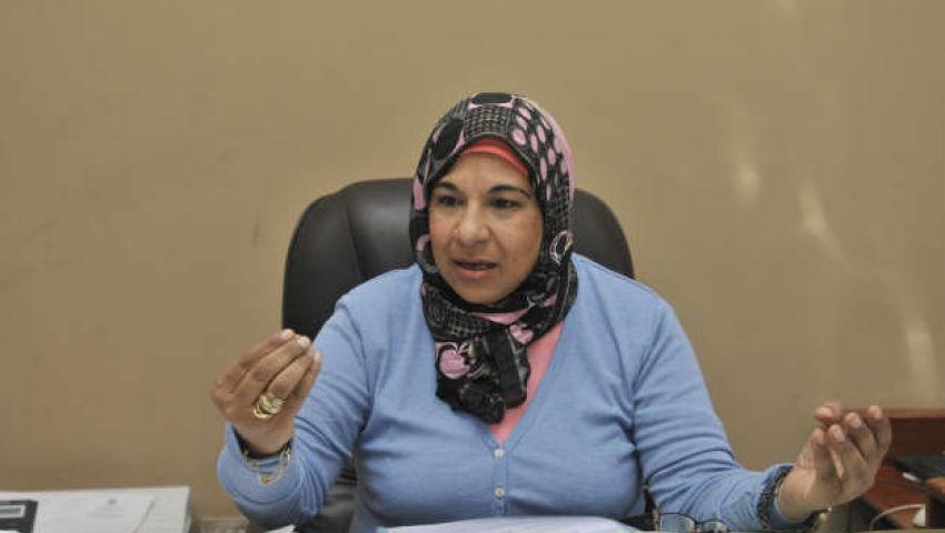 مصر العربية تجيب على كل الأسئلة الحائرة بشأن الضريبة العقارية