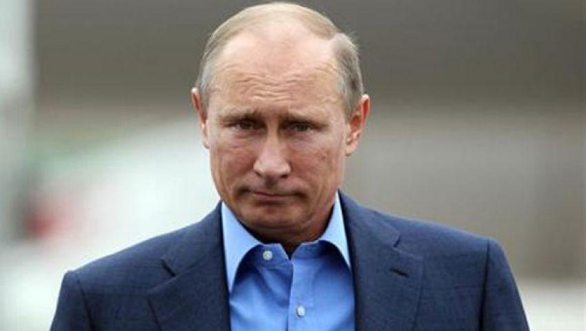 استطلاع:21% من الروس قلقون بشأن البيئة