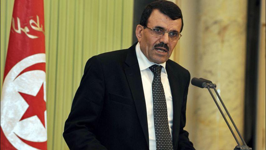 فيديو.. العريض: جهاد النكاح بدعة لتشويه تونس