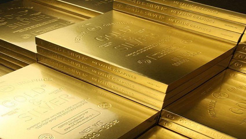 تعرف على سعر الذهب اليوم الخميس