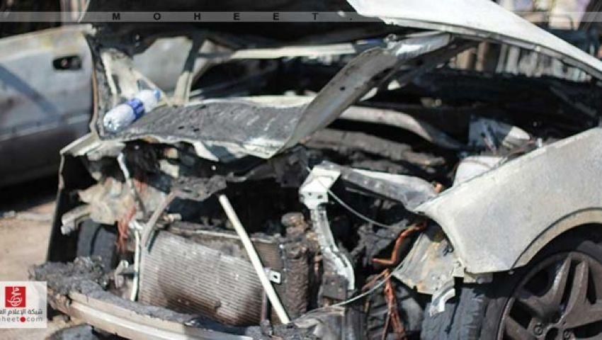 الداخلية تمنع النشر في حادثة اغتيال الوزير
