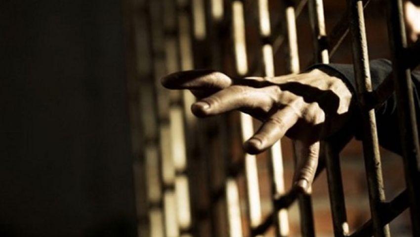 حبس 7 طلاب بالإسماعيلية بينهم 4 فتيات