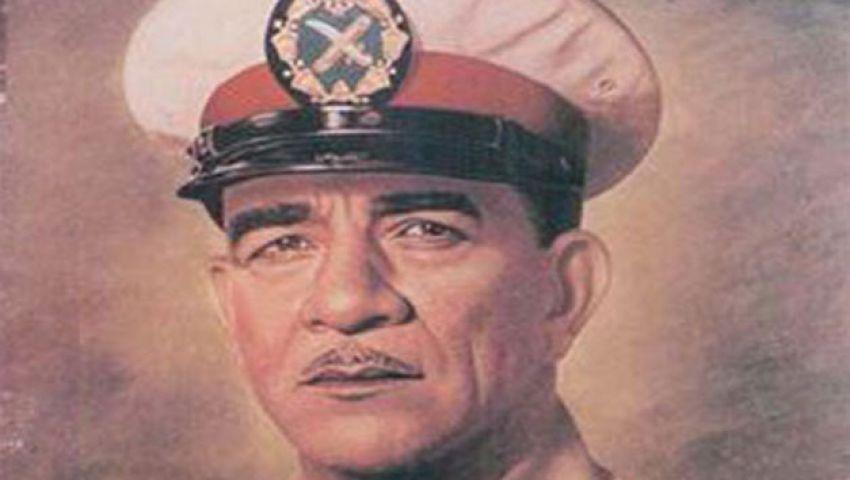 محمد نجيب.. الرئيس الرافض لحكم العسكر