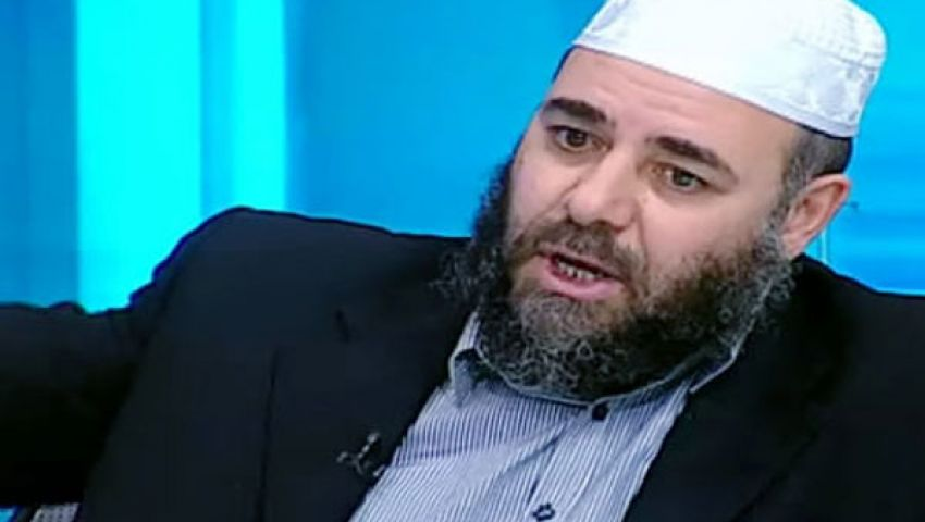 الزمر يطالب السيسي بإعادة مرسي لمنصبه