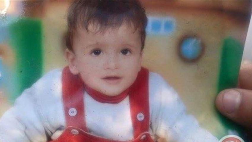 خامنئي: يجب تسليح الضفة الغربية لمنع تكرار جرائم إسرائيل