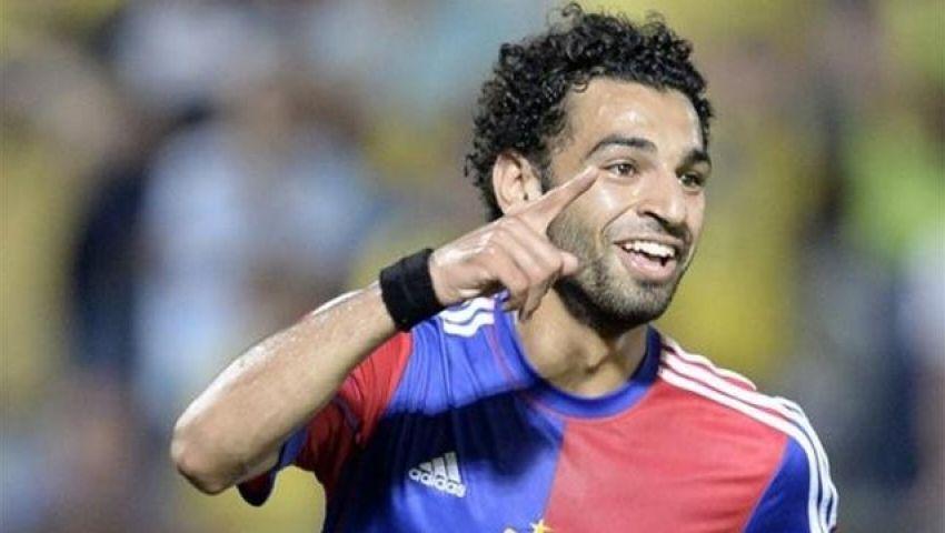 ميسي العرب في إنجلترا لحسم صفقة ليفربول