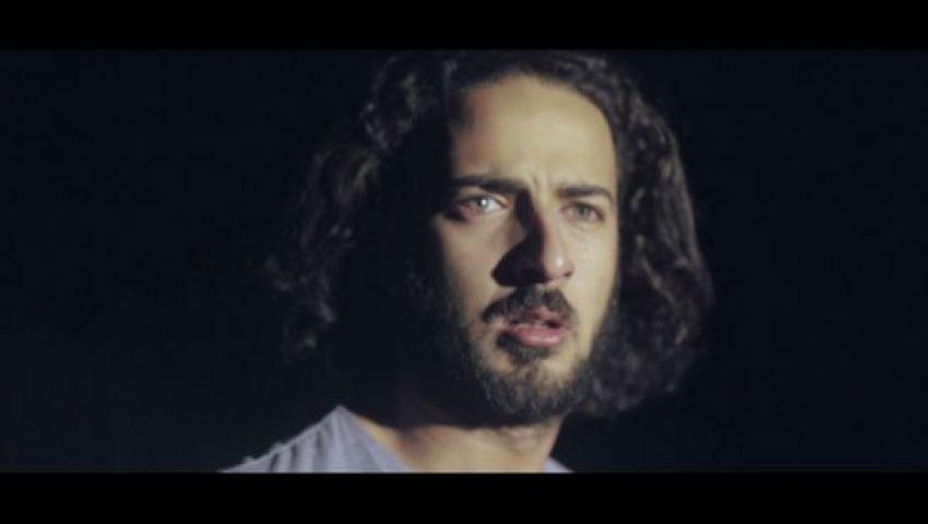 محمد مهران لخالد صالح : كان نفسي أهنيك على الجزيرة مش أنعيك