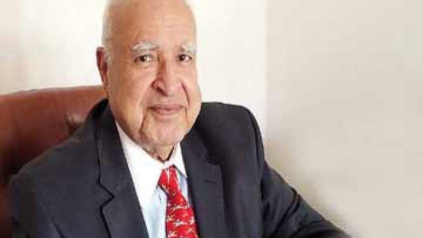 تمرد الصعيد تطالب بتعيين درويش بلجنة الدستور