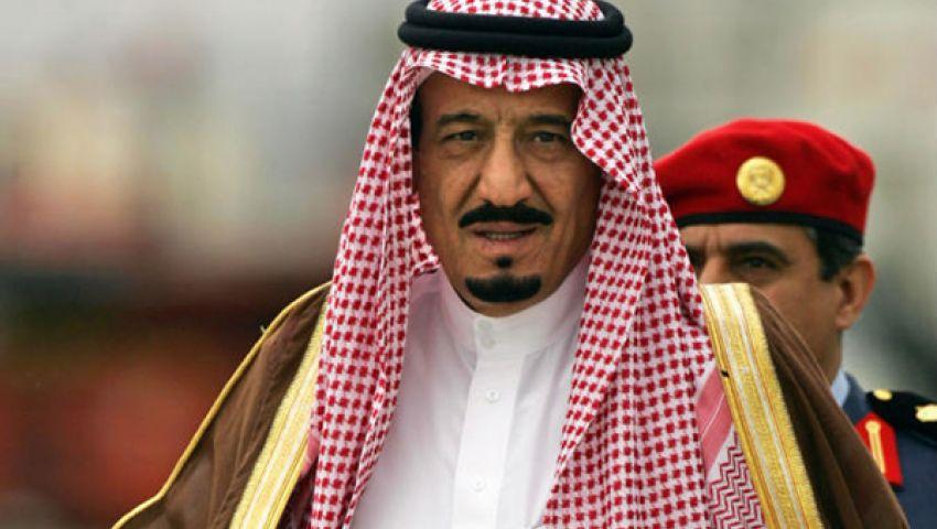 بالدعوة للحوار.. سلمان يقصف الحوثيين سياسيًا