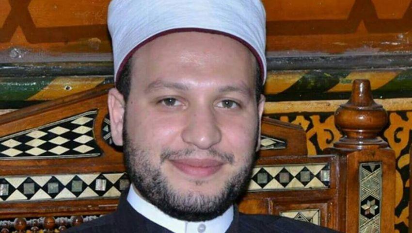 أزهري: الأديان مجرد تسميات بشرية كلها يفضى إلى الإسلام