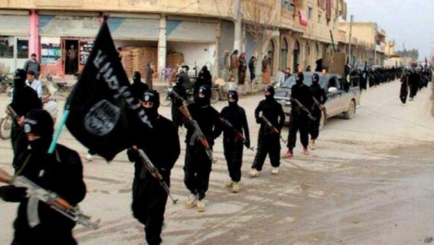 الاندبندنت: خطف قائد المعارضة يعرقل خطط أمريكا في سوريا