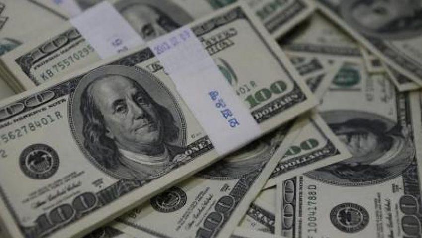 ارتفاع سعر الدولار بعد تقييم سوق العمل الأمريكي