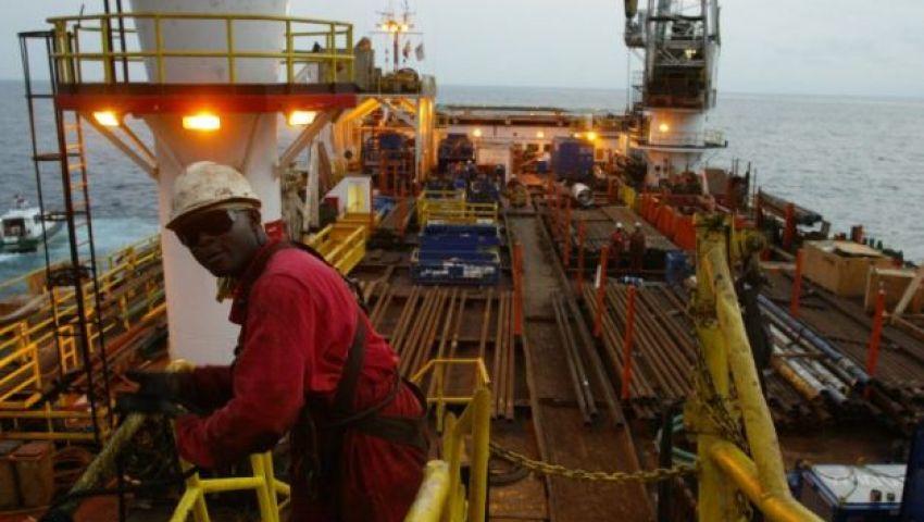 أنجولا.. ضحية لعنة النفط