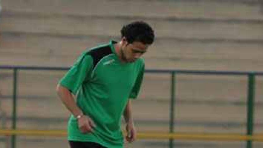 فيديو..عروبة صلاح يقهر اتحاد جدة بالدوري السعودي