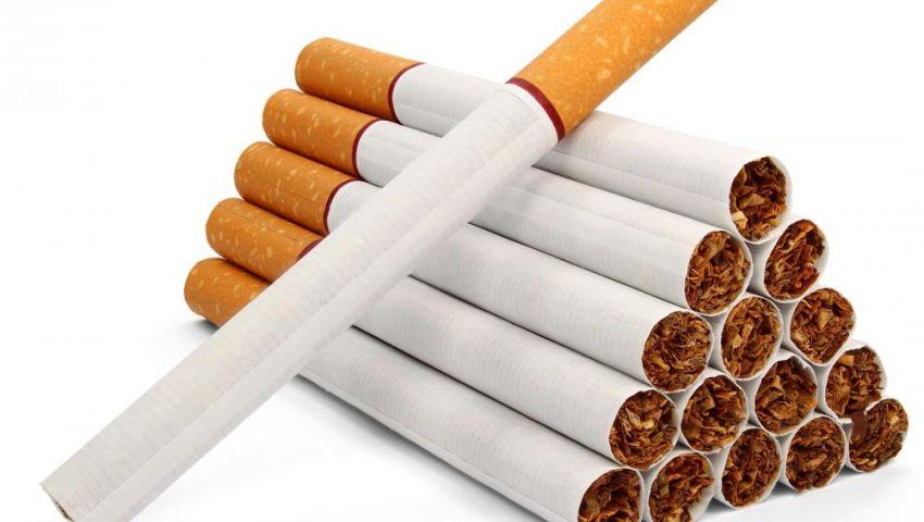شركة سجائر أمريكية تمنع موظفيها من التدخين