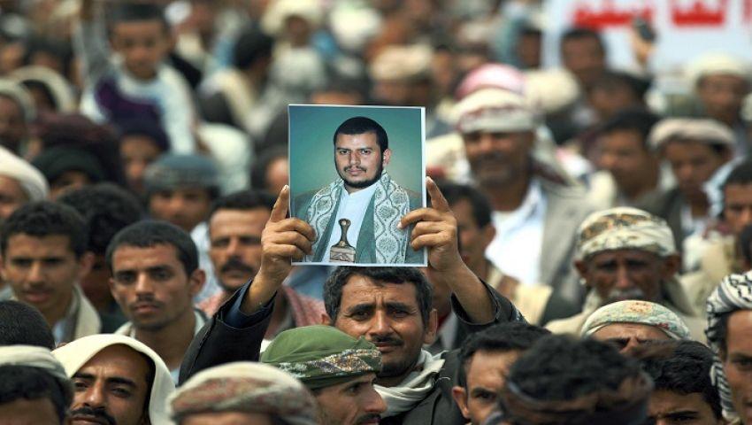 الحوثيون يكلفون محافظ عدن السابق بتشكيل حكومة إنقاذ وطني