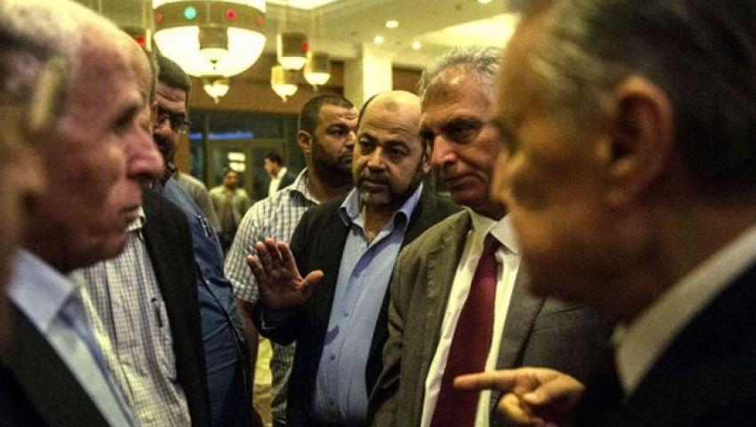 مسؤول عسكري إسرائيلي يتوقع شهرا هدنة في غزة