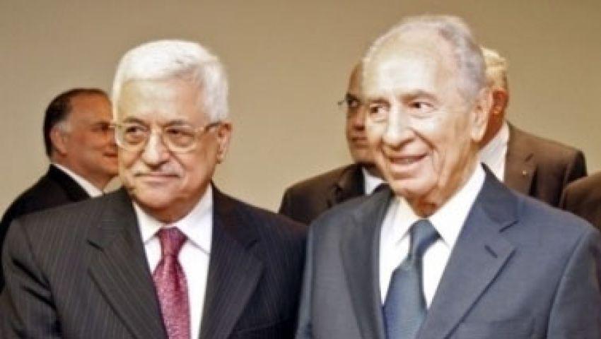 الإذاعة الإسرائيلية: أول لقاء تفاوضي سيعقد الأسبوع المقبل