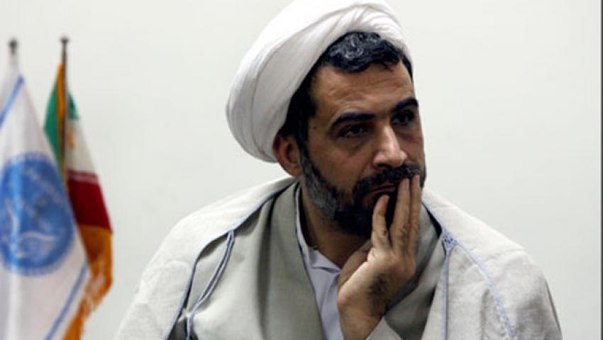 تعثّر السياسة الإيرانية في العراق