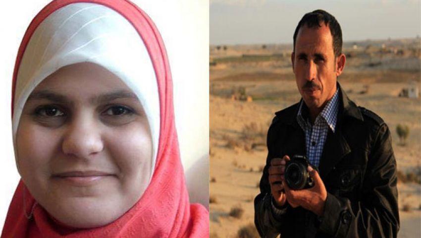حركات صحفية وإعلامية تعلن تظاهرها في التحرير