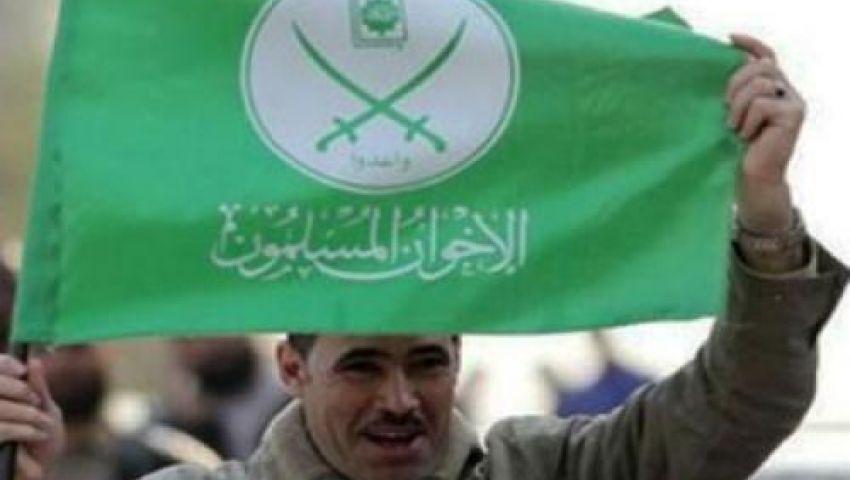 أحد المصابين بمدينة نصر: سيارة أطلقت علينا الخرطوش