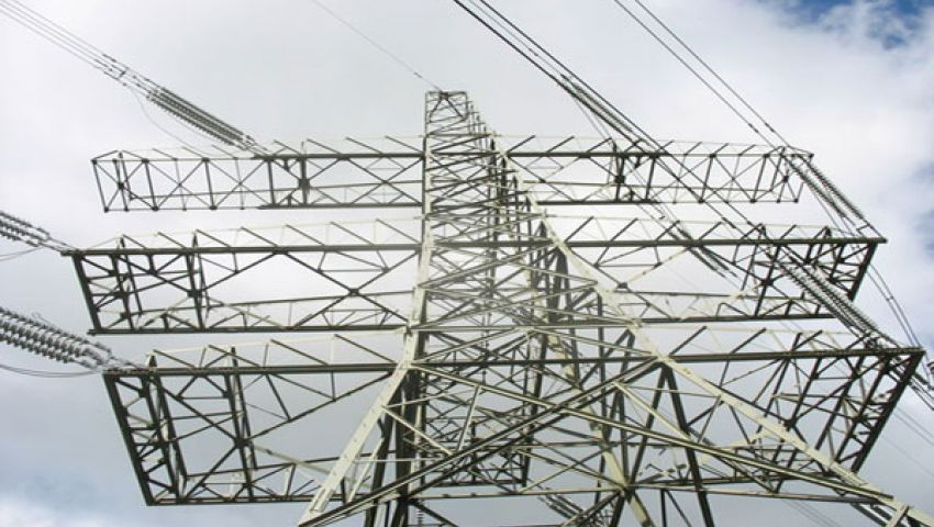 الحكومة: لا زيادة في أسعار الكهرباء