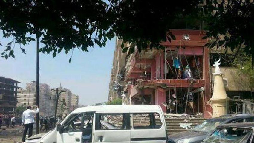 توقعات بـ قبضة أمنية حديدية على أنصار مرسي