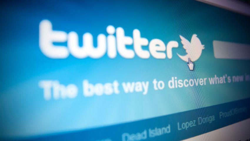 تويتر يلبي طلب باكستان بحجب حسابات مسيئة للإسلام