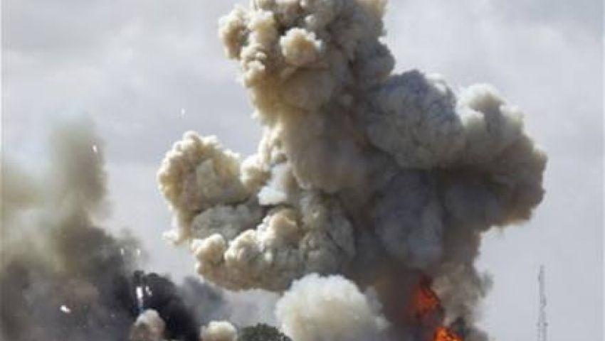 شمال العراق تنفي تفجير داعش آبارا للنفط بمحافظة نينوى