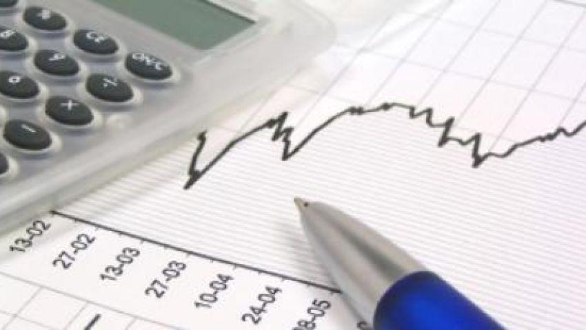 تخفيض العائد على شهادات الاستثمار