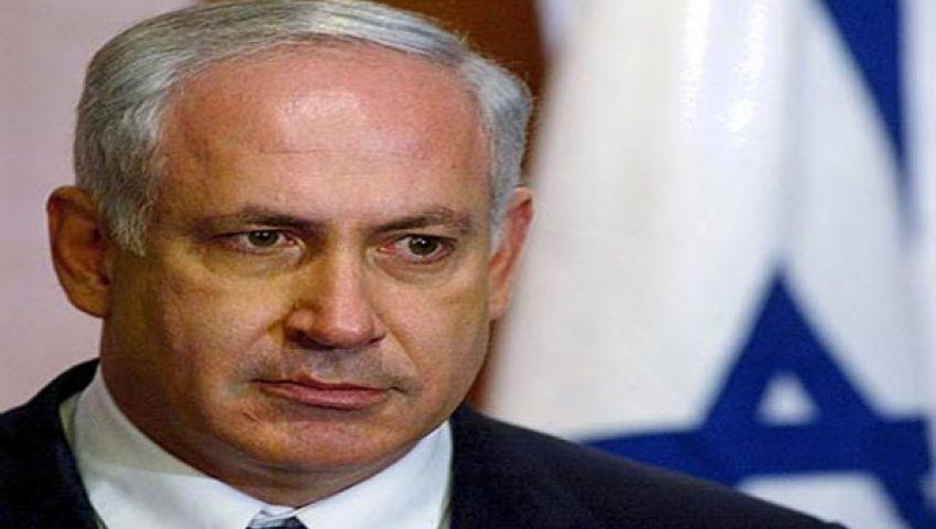 إسرائيل تدفع 12 مليار دولار فوائد سنوية على ديونها
