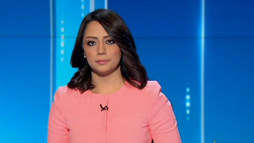 إعلامية بالجزيرة: أمريكا دعمت جهاديين ضد روسيا