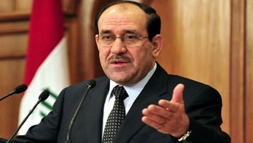 دولة القانون ينهي مقاطعته لجلسات البرلمان العراقي