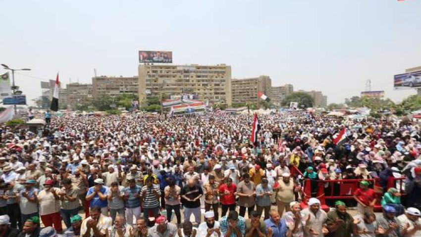 نيو ريبابليك: التسرع في الانتخابات يعزز الانقسامات بمصر